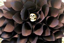 Halloween / by CONSUELO SILLAS
