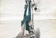 1877-1882 natural form