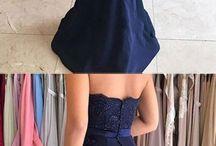 Vestidos | vestidos