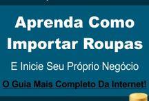 Para a casa / Você ganha 100% de lucro, recebendo seu dinheiro direto na sua Conta Bancária ou conta PagSeguro Você ganha 24 horas por dia até mesmo enquanto dorme Você ganha um site personalizado com seu nome e sua conta Você ganha diversas apostilas digitais e cursos grátis Você terá o melhor sistema de Renda Extra que já viu aqui no Brasil Cadastre-se urgente no site abaixo:  http://www.trabalhepravoce.com/?id=333