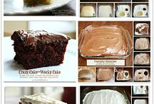 just.desserts / nothing but sweet treats
