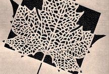 Art, Designs and Patterns / by Amanda Stewart