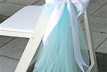 Düğün temaları