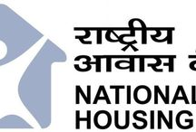 National Housing Bank Recruitment 2016 Apply Online (Total 14 Vacancies)