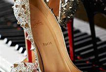 !!Shoes!!