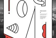 Graphic Design we like