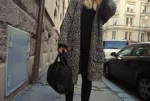 city style hiver