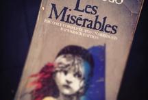 Books Worth Reading / by Noelle Manansala