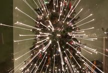 Christmas / by Valerie Kazmaier