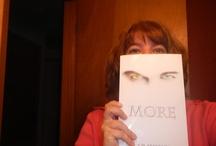 MORE Readers