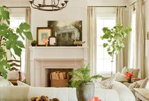 The Cottage on Milledge / by Mason Burril