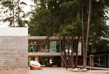 Duangdrit Bunnag Architect