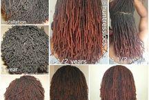 Simmi Hair