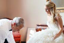 foto de noivas