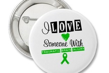 TBI Awareness