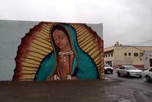 El Paso, Tx / West Tx