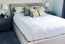Customer Photos / Our favourite bedroom photos sent in by our lovely customers.