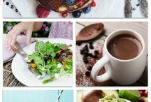Endo Recipes