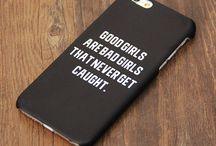 I phone 6 cases I want