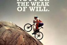 Bike Motivation