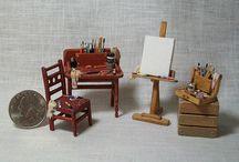 nábyteček