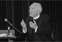 Stanley L. Jaki