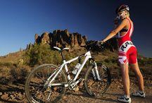 http://www.xn--bicicletasdemontaa-30b.info/feed/