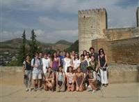 We love Spain!