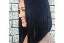 hair cut styles