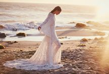 Stunning photography / Photography for the Blue Meadow Bride