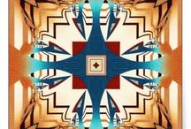 My Zazzle - Kaleidoscope