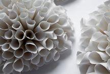 ceramics and glass / by Niki Stylianou