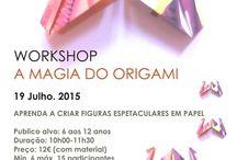 Activities / Workshops