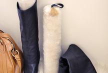 Coolest Closet: ✔️