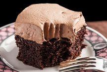 Hummm !! Chocolate  / Chocolates etccc