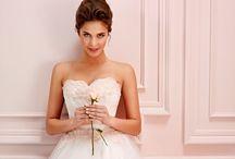 Chrysalis Esküvő - koszorús ruhák / Something pritty for the bridesmades.