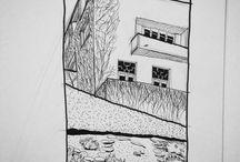 La Raf art and illustrations
