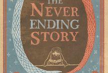 Könyv - NeverEndingStory
