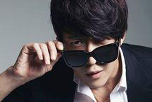 IDOL / kpop idol