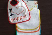 Abbigliamento Baby & Kids / Abbigliamento Baby & Kids personalizzato  http://www.dgcreative.it/categoria-prodotto/abbigliamento-bimbo-bimba/