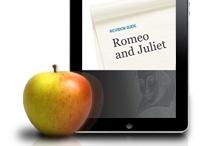 Bookry in Education