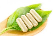 Private Label Supplement Trends