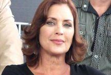 Lourdes Berninzón