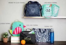 Thirty-One Gifts July Special