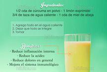 anti inflamatório
