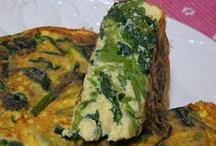 Asota valley recipes