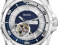 Solo Relojes / Las mejores marcas, los diseños exclusivos....un reloj para cada estilo, un estilo para cada personalidad....Encuentre el suyo.