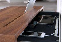 Spell / Innovative design furniture