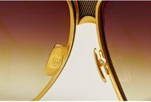 erkek güneş gözlük