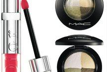 MakeUp & Beauty / www.mammypi.com
